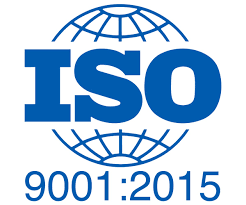 SD Solutions LLC ISO 9001:2015 Certified
