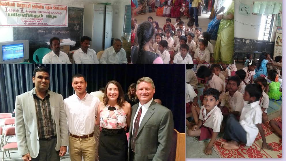 2015-scholarship USA and India photo