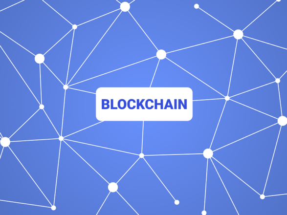 Blockchain: A Basic Overview