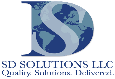 SD Solutions, LLC