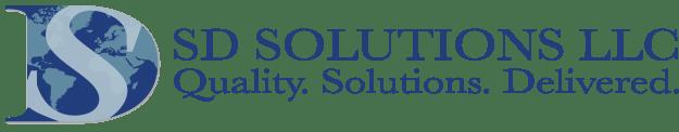 SD Solutions LLC