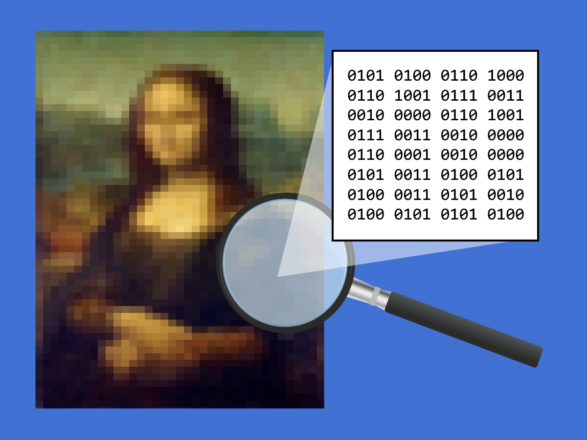 Steganography and Cybersecurity