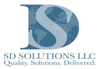 SDS Solutions