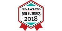 2018 Business Awards