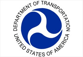 US Dept. of Transportation Awards Agile Transformation, IT Modernization and Acquisition Support Contract