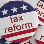 IT Modernization and Application Development for US Tax Reform Implementation