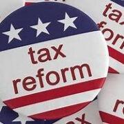 IT Modernization and Application Development for US Tax Reform Implementation