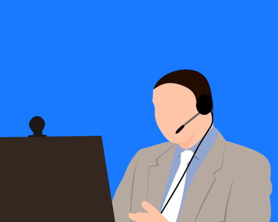 Web Conferencing and End-to-End Encryption