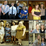 In Memory of Kathy Chrisman
