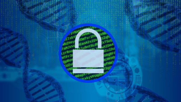 Homomorphic Encryption and Privacy