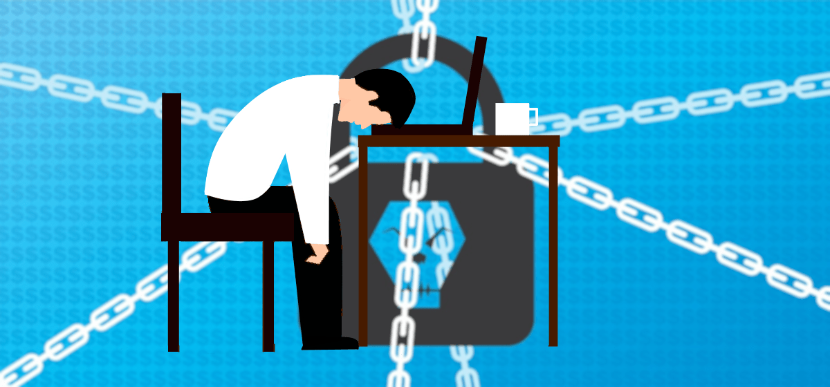 Ransomware: To Pay or Not to Pay